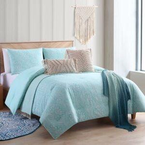 Sand Cloud 2pc Comforter Set